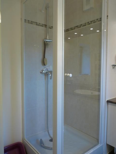 Vente appartement Verneuil sur seine 360000€ - Photo 9