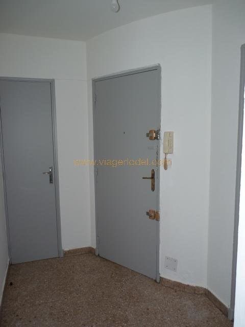 Viager appartement Cavaillon 26000€ - Photo 6