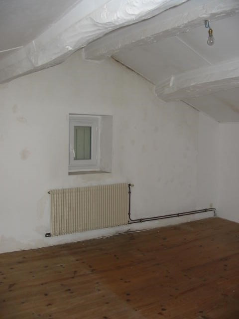 Sale apartment Langon 99 000€ - Picture 4