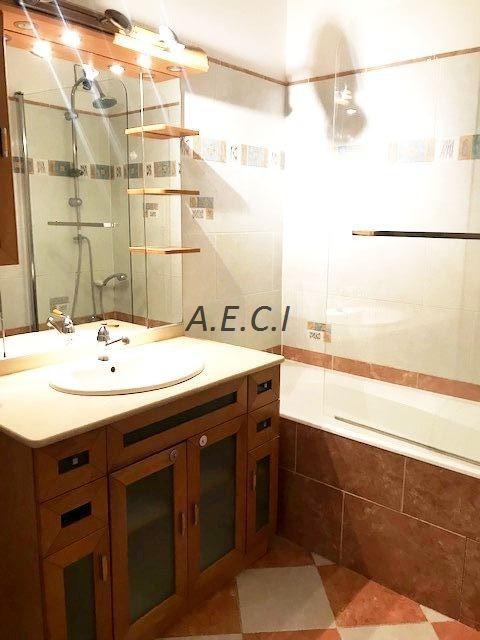 Location appartement Asnières-sur-seine 1898€ CC - Photo 7