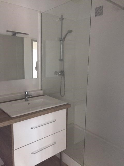 Sale apartment Albi 150 000€ - Picture 5