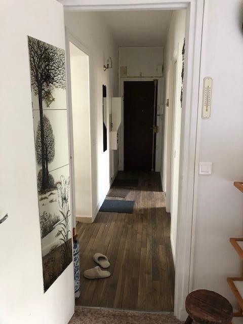 Venta  apartamento Boissy st leger 223000€ - Fotografía 3