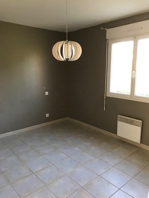 Sale house / villa Bram 171000€ - Picture 12