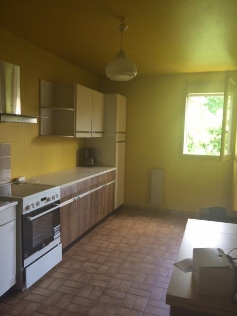 Vente appartement Gennevilliers 280000€ - Photo 8