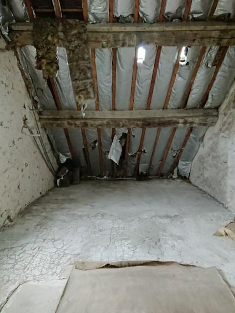 Vente maison / villa La ferté-sous-jouarre 125000€ - Photo 7