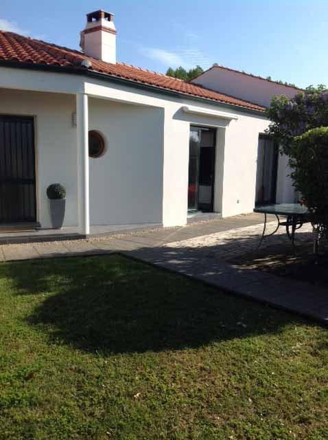 Vente maison / villa Commequiers 386500€ - Photo 8
