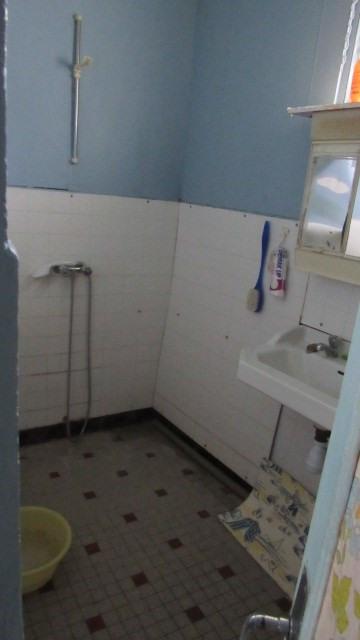Vente maison / villa Saint-jean-d'angély 64500€ - Photo 7