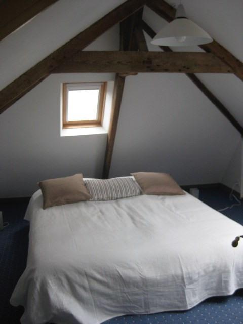 Venta  apartamento Le palais 212350€ - Fotografía 4