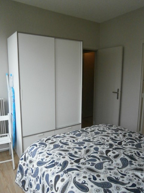 Rental apartment Fontainebleau 1 103€ CC - Picture 16