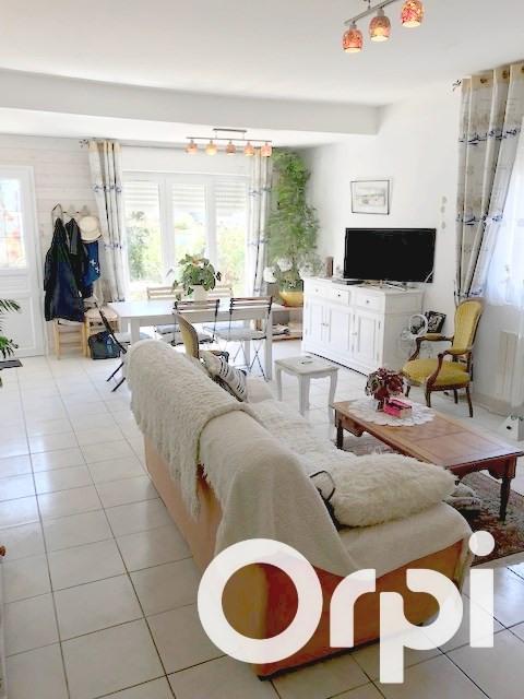 Vente maison / villa Saint palais sur mer 334425€ - Photo 4