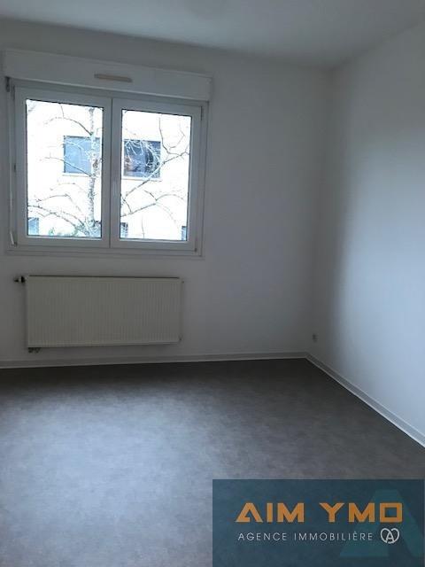 Vente appartement Colmar 223650€ - Photo 5