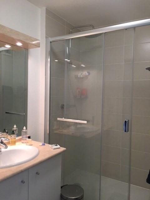 Rental apartment Toulouse 980€ CC - Picture 4