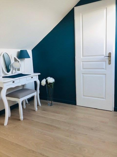 Sale house / villa Sotteville les rouen 312000€ - Picture 5