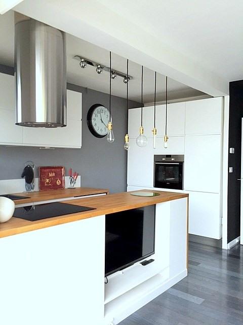 Location appartement Paris 15ème 1540€ CC - Photo 4