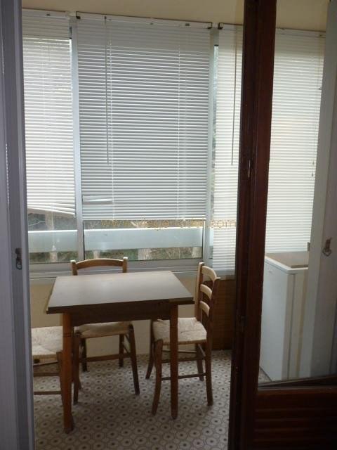 Viager appartement Saint-raphaël 32000€ - Photo 7