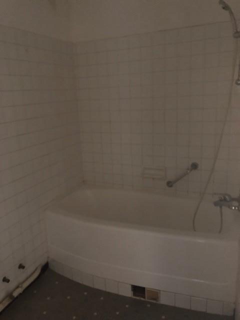 Location appartement Toulouse 696€ CC - Photo 8