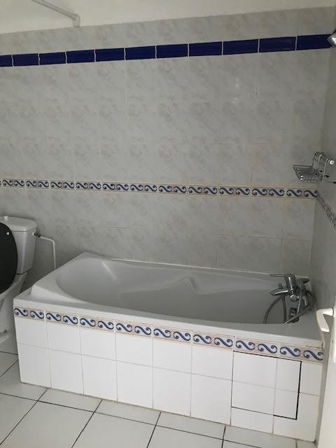 Sale apartment Les ulis 219 000€ - Picture 11