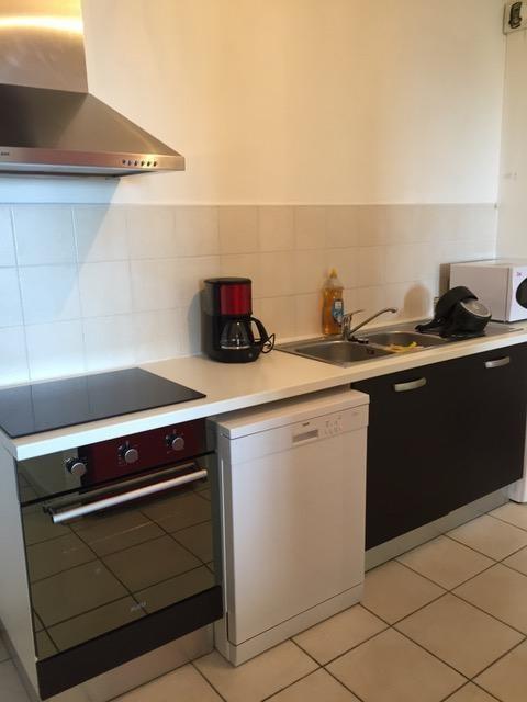 Vente appartement Saint paul 256800€ - Photo 4