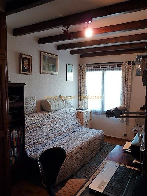 Life annuity apartment Arles 42 000€ - Picture 4