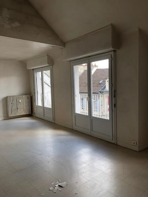Vente appartement Caen 250 275€ - Photo 4