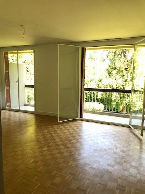 APPARTEMENT PAU - 3 pièce(s) - 77.69 m2