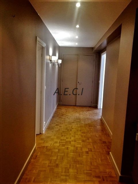 Location appartement Neuilly-sur-seine 3870€ CC - Photo 3