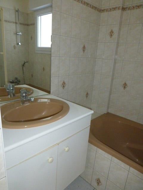 Location appartement Freneuse 690€ CC - Photo 9