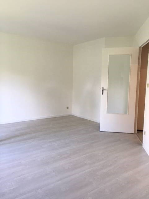 Vente appartement Arpajon 85 000€ - Photo 4