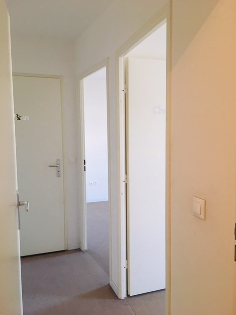 Produit d'investissement appartement Crosne 198 000€ - Photo 8