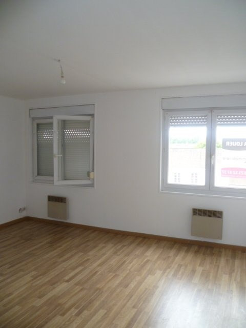 Vente immeuble Lillers 230 000€ - Photo 2
