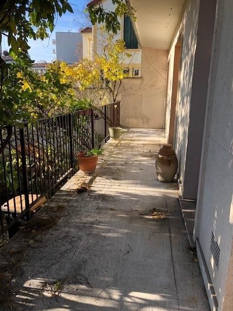 Vente maison / villa Arcueil 780000€ - Photo 4