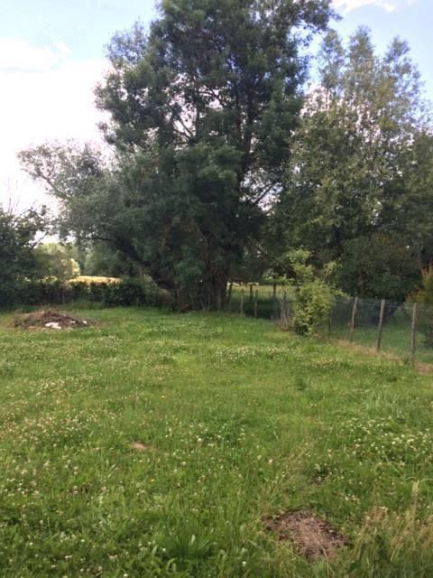 Vente maison / villa Cuisery 5 minutes 65000€ - Photo 3