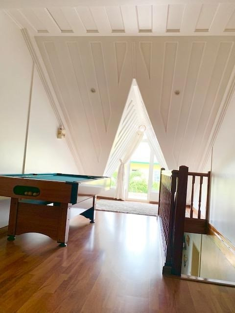 Vente maison / villa St joseph 399000€ - Photo 8