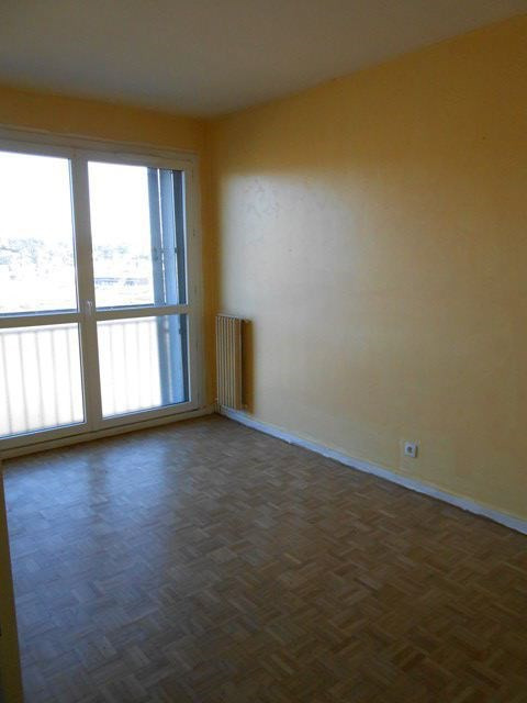 Affitto appartamento Villars 655€ CC - Fotografia 6