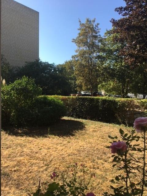 Vente appartement Marly le roi 260 000€ - Photo 7