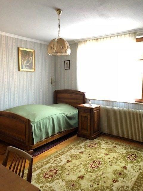 Vente maison / villa Gundershoffen 190000€ - Photo 5