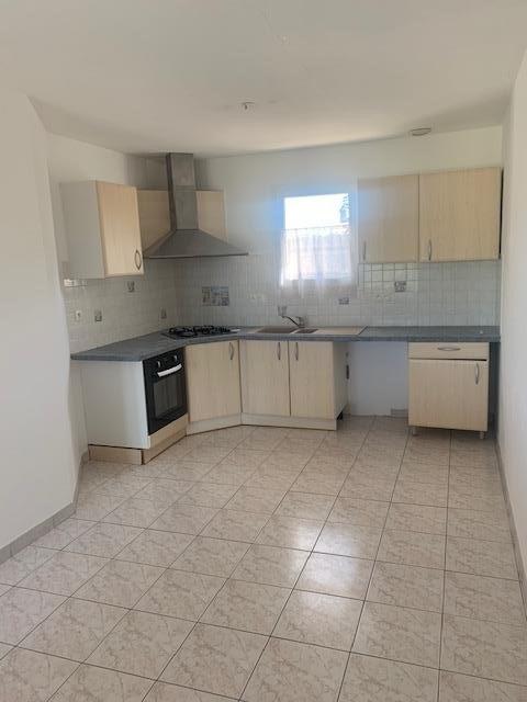 Sale house / villa La jonchere 175725€ - Picture 3