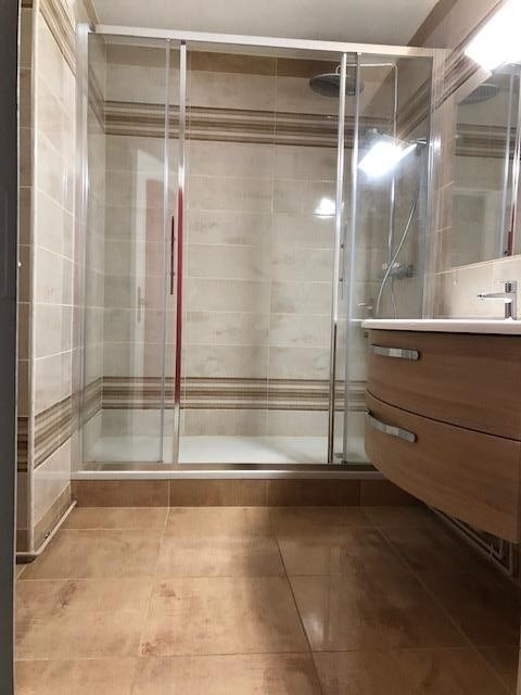 Vente appartement Gentilly 399000€ - Photo 5