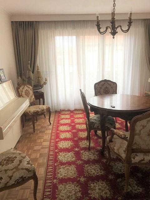 Venta  apartamento Fontenay sous bois 471500€ - Fotografía 2