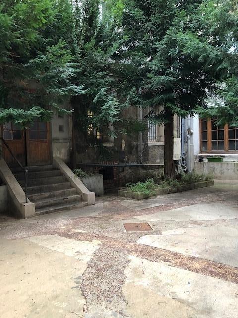 Vente appartement Caen 155000€ - Photo 5