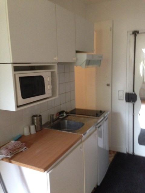Location appartement Montreuil 619€ CC - Photo 6