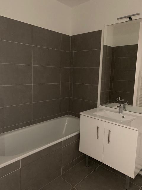 Alquiler  apartamento Villennes sur seine 1600€ CC - Fotografía 7