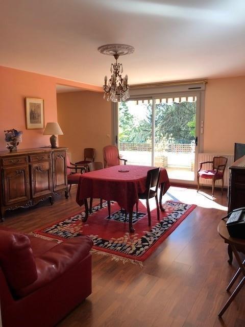 Rental apartment Toulouse 1400€ CC - Picture 2