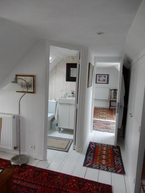 Sale house / villa Plougasnou 232000€ - Picture 15