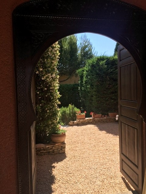 Vente maison / villa Orange 459 000€ - Photo 2