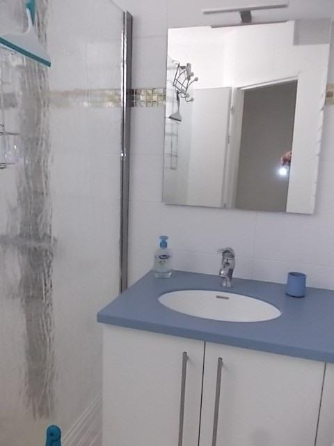 Vacation rental house / villa Mimizan 440€ - Picture 20