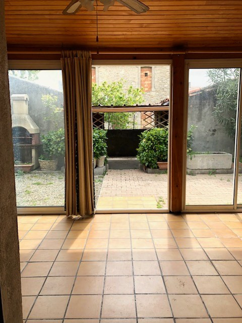Venta  casa Bram 100000€ - Fotografía 6