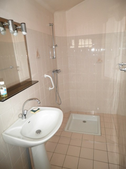 Vente maison / villa Martigne ferchaud 69950€ - Photo 5
