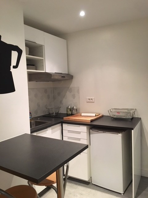 Location appartement Toulouse 625€ CC - Photo 3