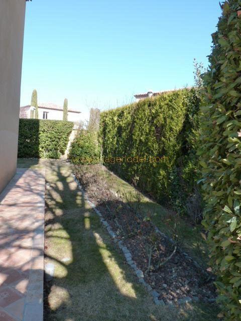 Lijfrente  huis Aix-en-provence 150000€ - Foto 12